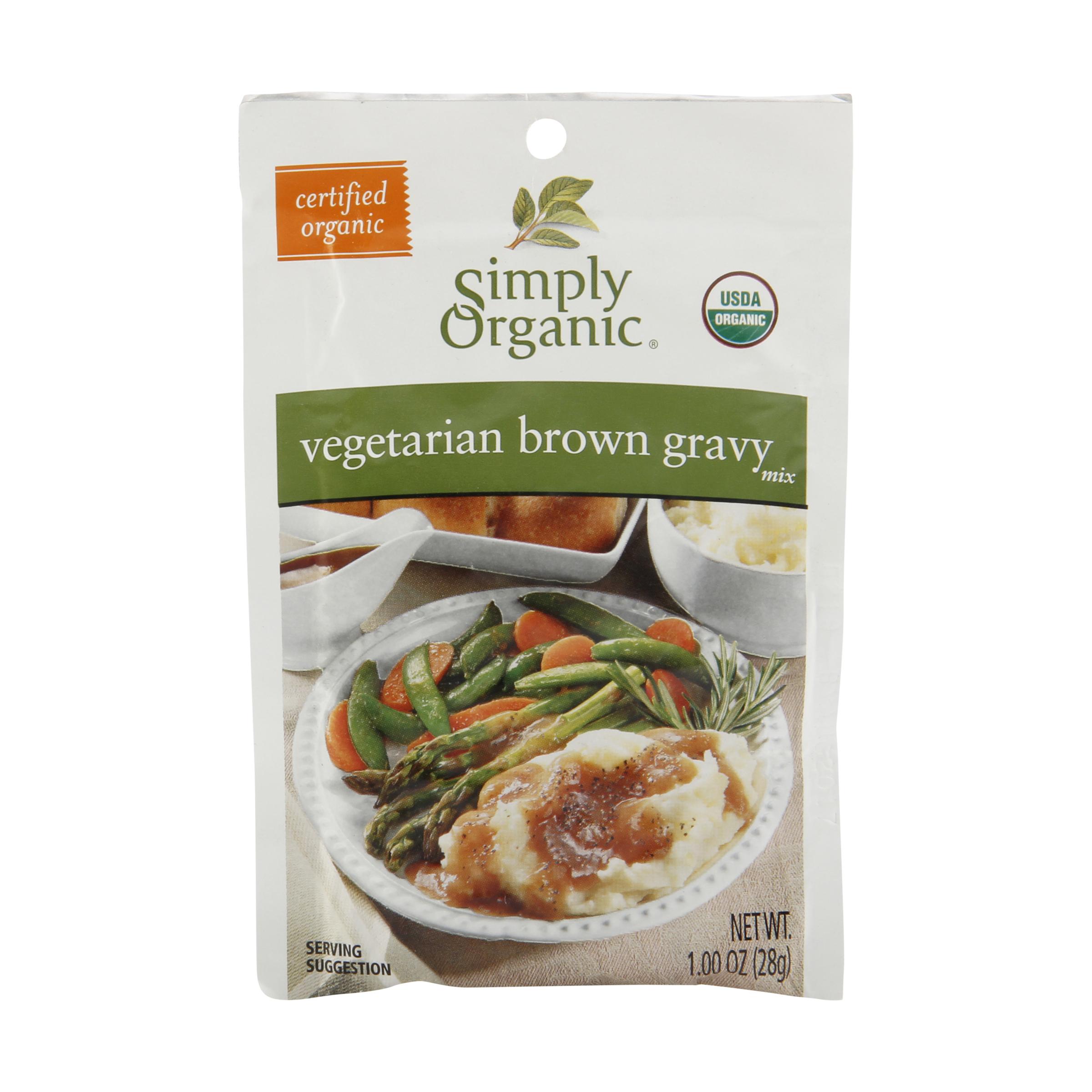 Whole Foods Organic Cane Sugar