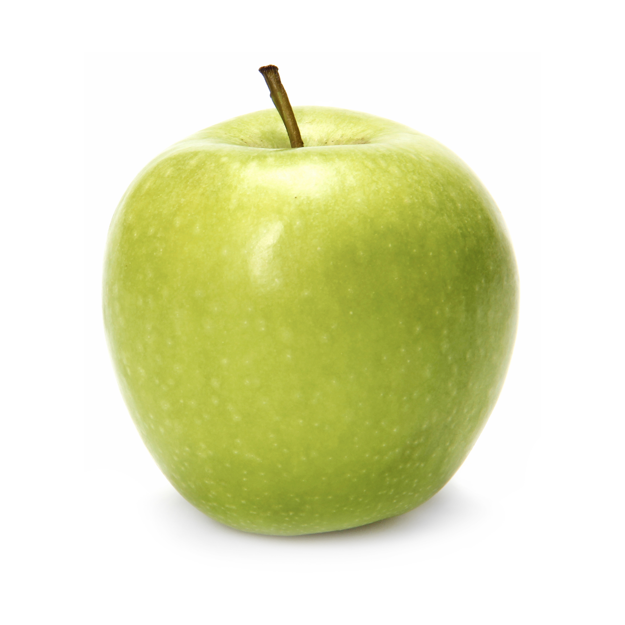 Nutritional Information Granny Smith Apple 92