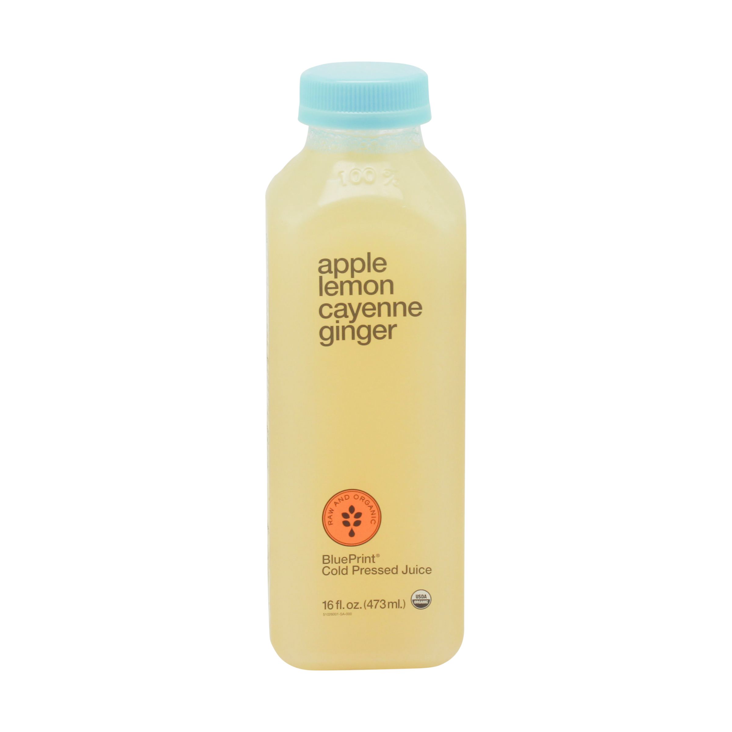 Sage project organic lemon cayenne ginger apple juice malvernweather Gallery