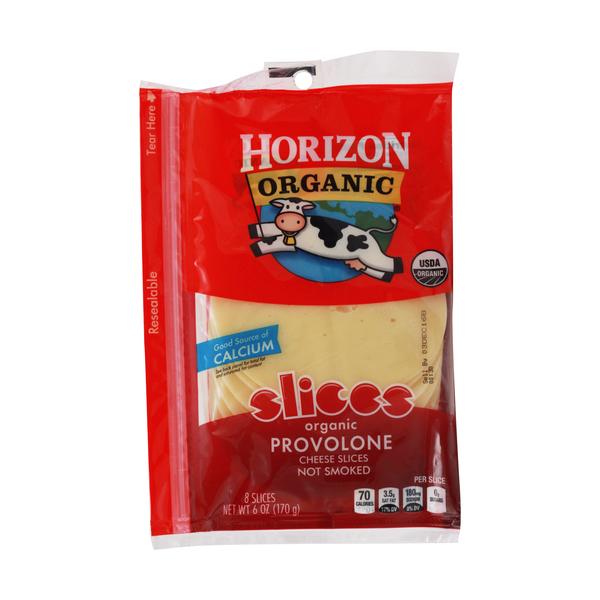 recipe: horizon organic cottage cheese [21]