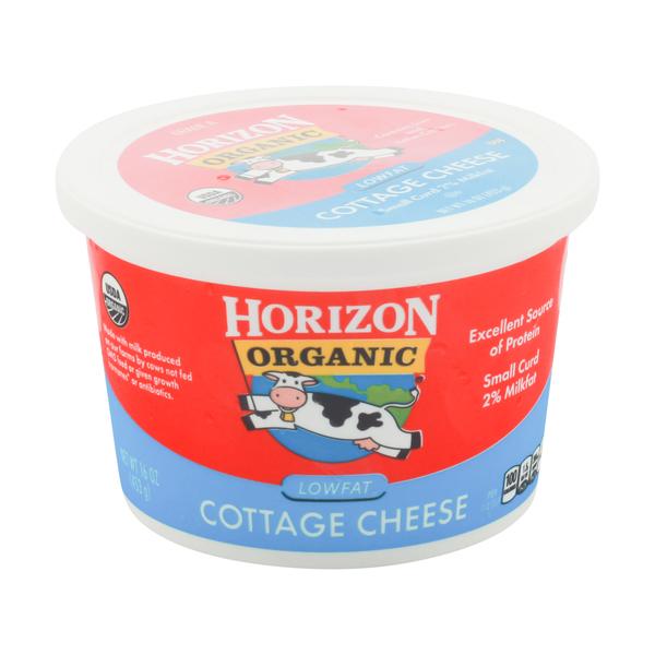 recipe: horizon organic cottage cheese [17]