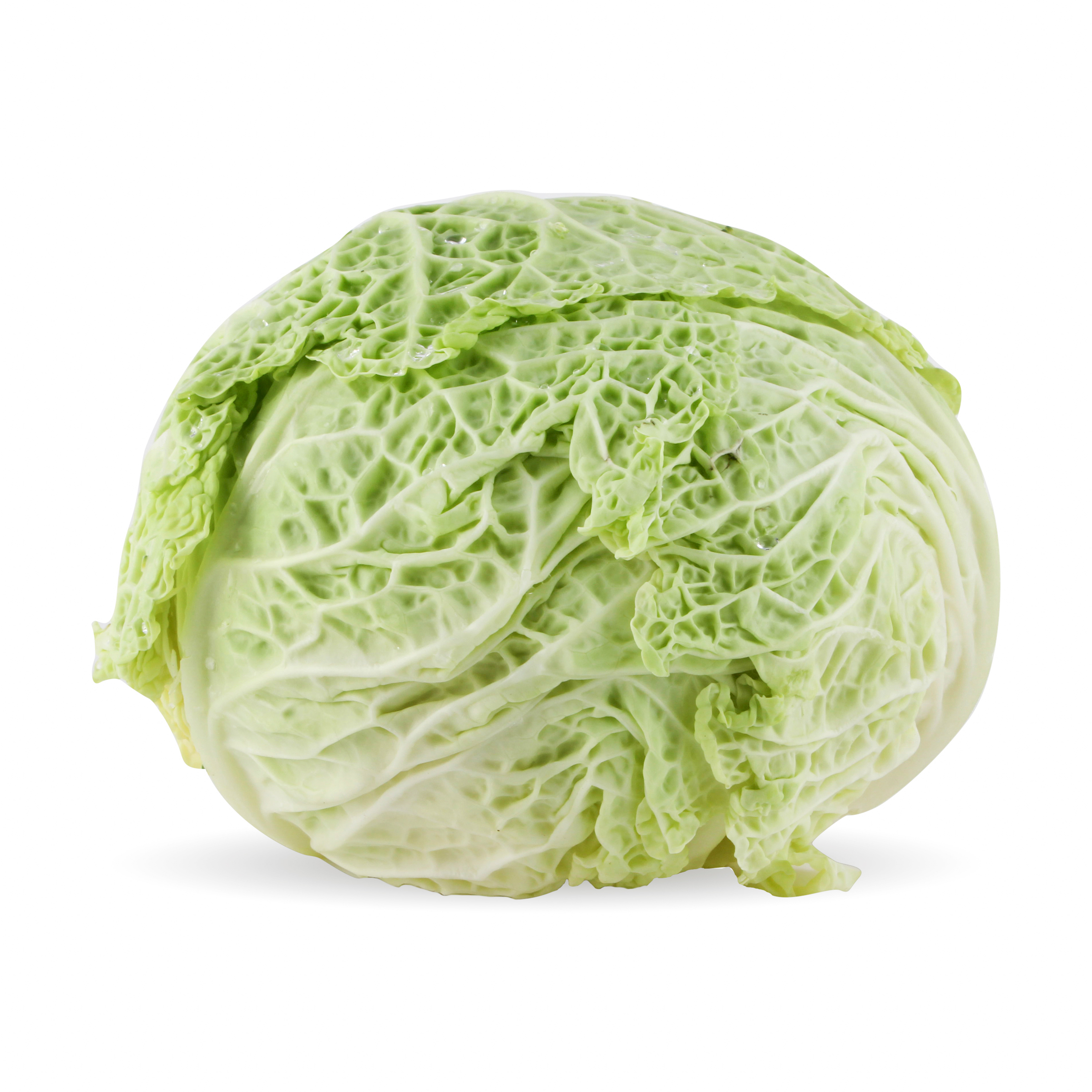 Savoy Cabbage 1 Lb Whole Foods Market