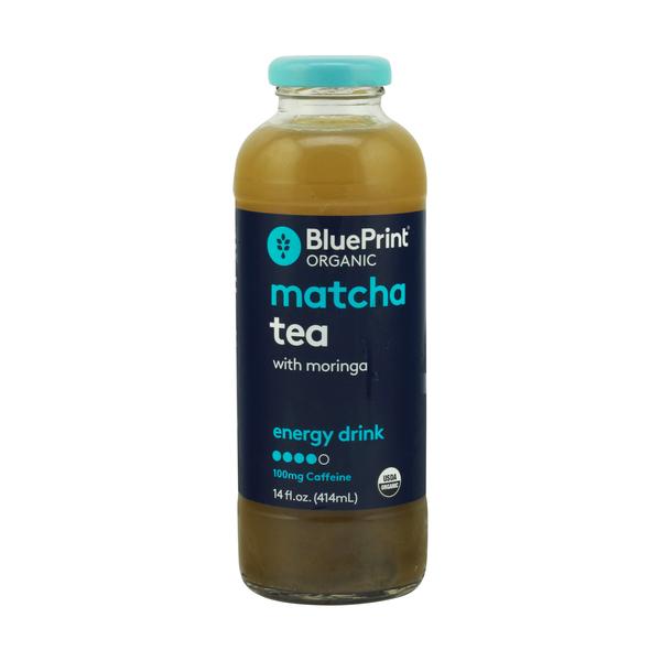 Sage project blueprint matcha tea energy drink malvernweather Choice Image